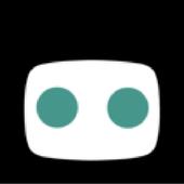 Shows Trakt (Unreleased) icon