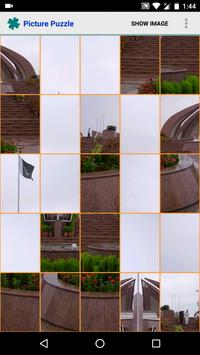 Picture Puzzle screenshot 9
