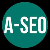 Advance SEO Secret Guide icon