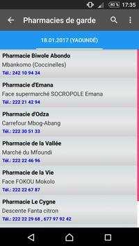 Med Index apk screenshot