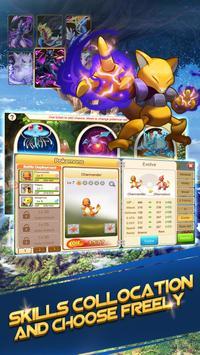 Pocket Clan screenshot 3