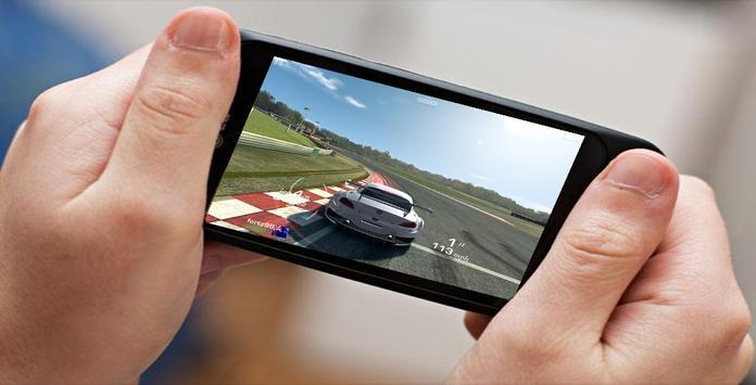 Guide Real Racing 3 screenshot 1