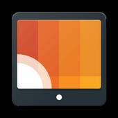 AllCast icon
