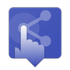 ikon Inkwire Screen Share + Assist
