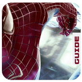 Guide The Amazing Spider-Man 2 icon