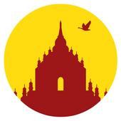 Kovil Prasadham icon
