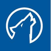 Koyote icon