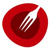 Τι θα φάμε σήμερα icon