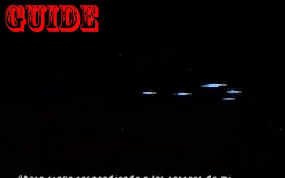 Guide Ben 10 Ultimate Alien screenshot 2