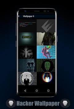 Hacker Anonymous Hd Duvar Kağıtları 2018 11 Android