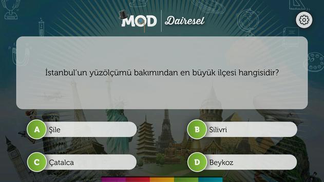 MOD screenshot 6