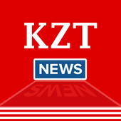 KZT News icon