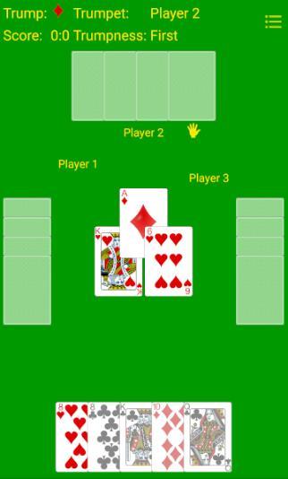 Играть онлайн игры карты козел яндекс игровые автоматы казино