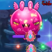 Guide For EverWing New icon
