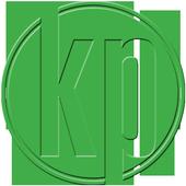 KpFun icon