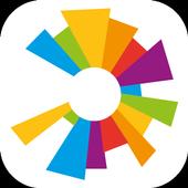 KPI4all icon