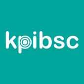 Kpibsc icon