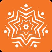 KPIT Sparkle icon