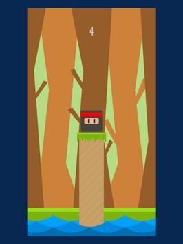 Swish Ninja apk screenshot