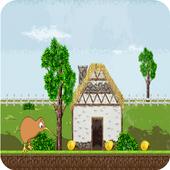 Jumbo Kiwi Full Wonderland icon