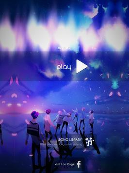 BTS from heaven screenshot 3