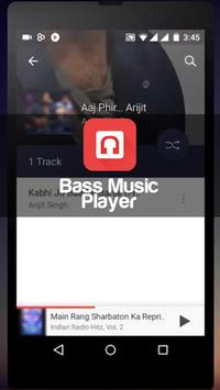 K-Pop Music 2017 apk screenshot