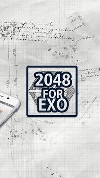 2048 for EXO screenshot 3