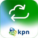 KPN Up APK