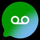 KPN VoiceMail APK
