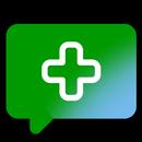 Zorg Messenger APK