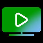 KPN Interactieve TV APK