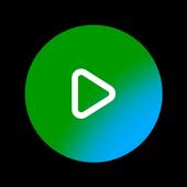 ikon KPN Interactieve TV