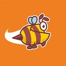 Mybee kinder-app APK