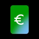KPN Prepaid APK