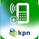 KPN Push-To-Talk APK