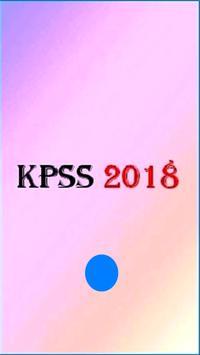 Kpss 2018 screenshot 14