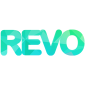 Aplikasi Kasir Umum Gratis icon