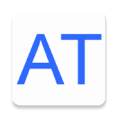 Automation test icon