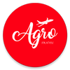 Agro Travel icon