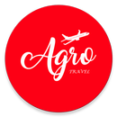 Agro Travel APK