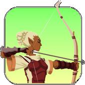 100 Arrows icon