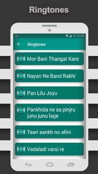 new ringtone 2018 mp3 download gujarati