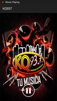 KQ937 apk screenshot