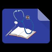 قاموس طبي biểu tượng