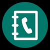 KSA Phone book icon