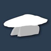 선사시대로 - 대구 달서구 유적지 정보 icon