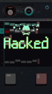 해커그램 - hackergram apk screenshot