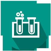 دليل الفحوصات الطبية icon