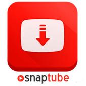 |snaptube| icon