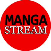 Mangastream Mobile icon